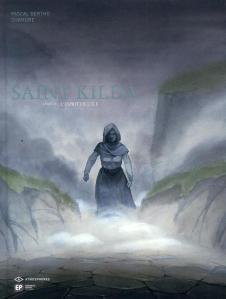 album-cover-large-11658