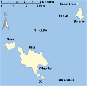Plan de l'archipel Saint Kilda. Projet, Musique, écriture, théatre