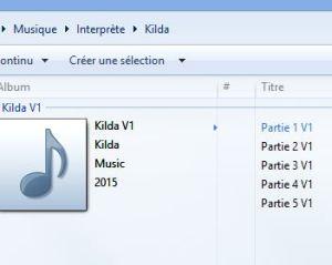kilda_sound
