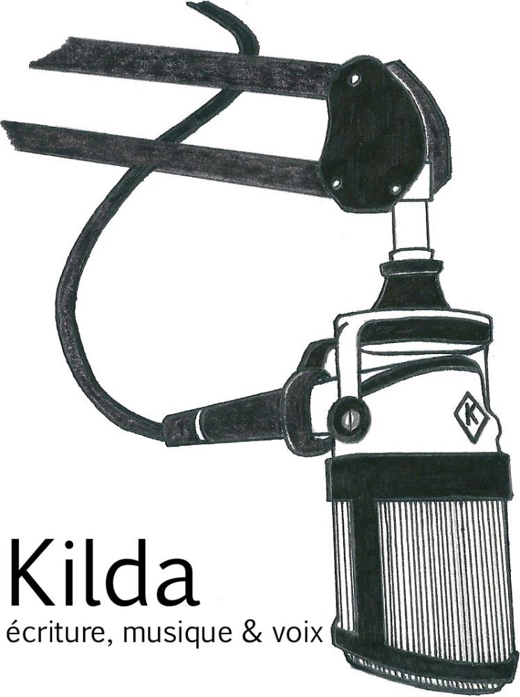 Découvrir le projet Kilda (1/2)