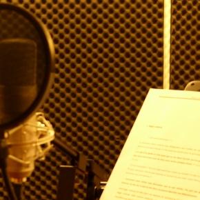 Escape from «Studio B»