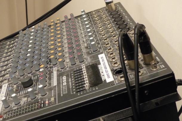 Kilda projet, musique, voix, écriture, studio, enregistrement
