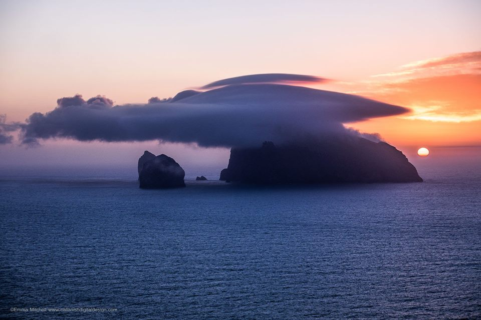 Pictures of St Kilda (3/6)
