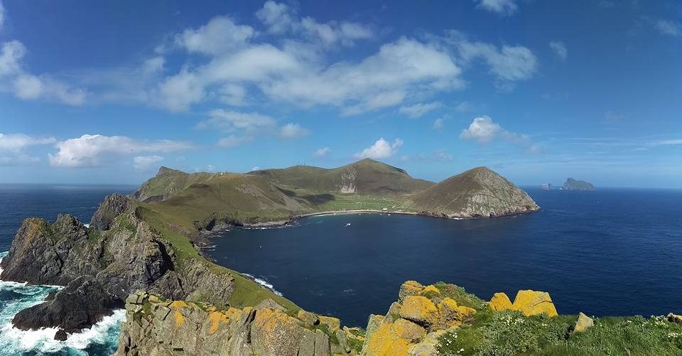 Pictures of St Kilda (5/6)
