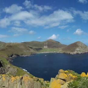 St Kilda 360°experience