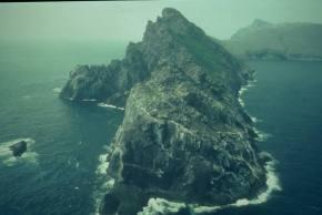 St Kilda, patrimoine mondial de l'UNESCO : 30eanniversaire