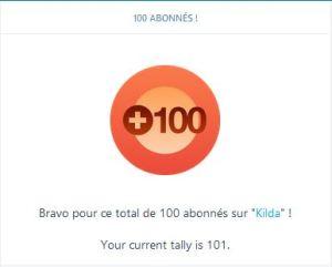 100_abonnés_kilda