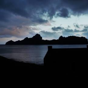 Hidden St Kilda