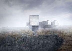 L'architecture du futur St Kilda Centerdévoilée