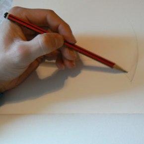 Résultats du concours de dessin(2)
