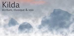 La bannière en couleur ©Catherine Duong / Atelier CAPACITES