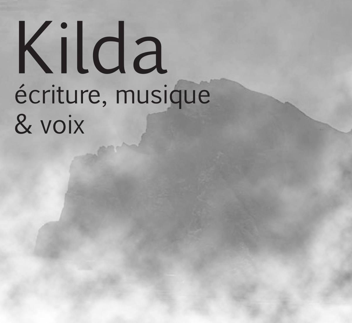 Découvrir le projet Kilda