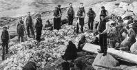 old-photograph-islanders-st-kilda-scotland-03
