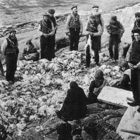 old-photograph-islanders-st-kilda-scotland-03