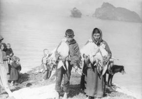 St Kilda oldmemories