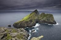 St Kilda - Photo : Go To St Kilda