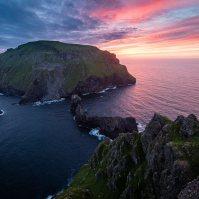 St Kilda - Photo : Marcus McAdam