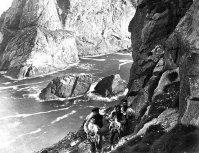 old-photographs-islanders-st-kilda-scotland