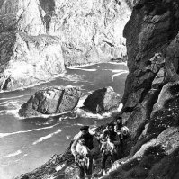 old-photographs-islanders-st-kilda-scotland