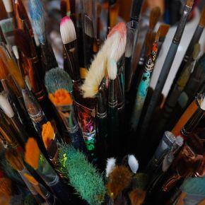 Concours de dessin 2017 : le lauréat de la catégorie Océanrévélé