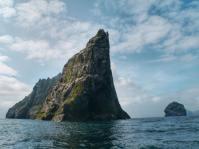 St Kilda ©John Dyer