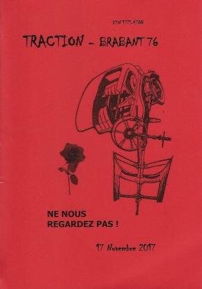 Publié dans Traction-Brabant !