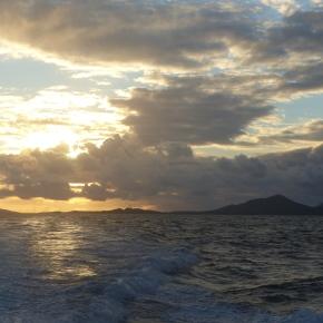 St Kilda sur Arte!