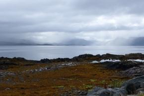 Road trip en Écosse #9 : Isle of Skye, aux portes durêve