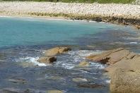 St Kilda beach ! ©Camille Peney
