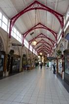 Victorian Market ©Camille Peney