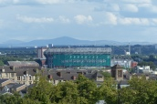 Le mythique Celtic Park ©Camille Peney