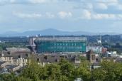 Le mythique Celtic Park ©Camille Peney
